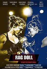 Rag Doll (2019) 1080p