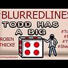 Todd's Pop Song Reviews (2009)