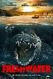 Freshwater (2016) 720p
