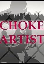 Choke Artist