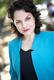 Lina Sarrello Picture