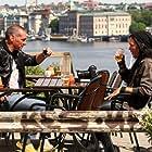 Bröllopsfotografen (2009)