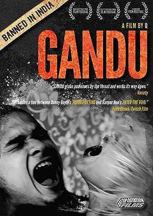 Gandu 2010 9