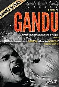 Primary photo for Gandu