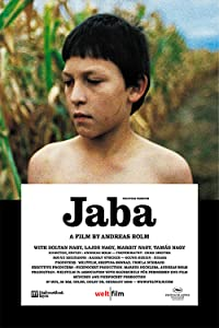 3gp movie for download Jaba by none [320p]