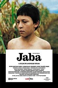 Jaba by none