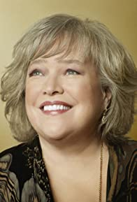 Primary photo for Kathy Bates