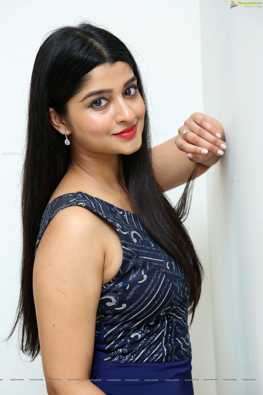 Aishani Shetty - IMDb