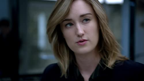 Blindspot: Think About The Future