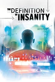 The Definition of Insanity (2020) 720p