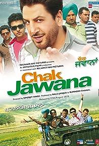 Primary photo for Chak Jawana