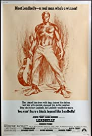 Leadbelly (1976) Poster - Movie Forum, Cast, Reviews