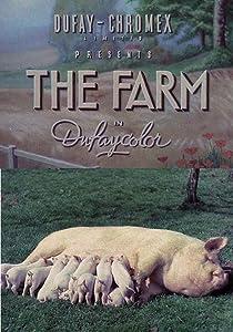 Movie list downloading The Farm UK [360x640]