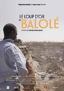 Balole Golden Wolf (2019)