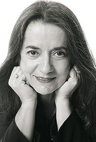 Primary photo for Eleni Karaindrou