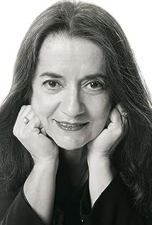 Eleni Karaindrou Picture