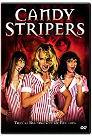 Candy Stripers (2006)
