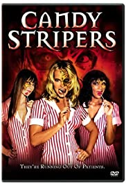 Candy stripers photos 29