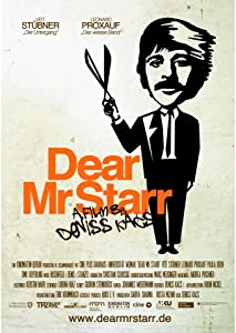 Movies the watchers Dear Mr. Starr Germany [FullHD]