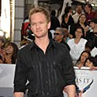 Neil Patrick Harris at an event for This Is It (2009)
