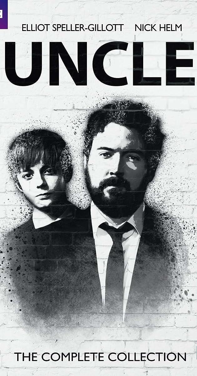 Uncle - Season 3 - IMDb