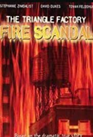 The Triangle Factory Fire Scandal (1979) Poster - Movie Forum, Cast, Reviews