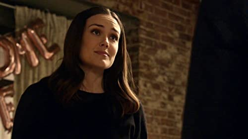 The Blacklist: Katarina Is Back And Badder Than Ever