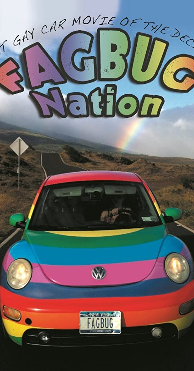 Fagbug.Nation.2014.WEBRip.x264-ION10
