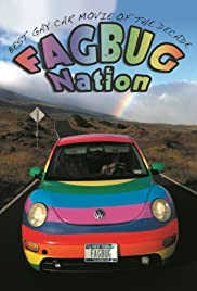 Fagbug Nation (2014) 720p