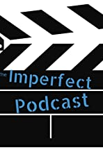 Heckler Kane: The Imperfect Podcast