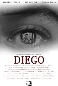 Primary photo for Diego