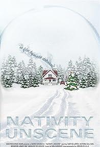 Primary photo for Nativity Unscene