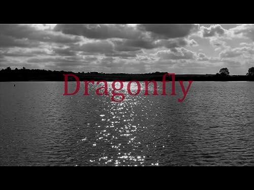 Dragonfly Teaser Trailer