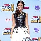 Madeline Whitby at The 2014 Radio Disney Music Awards