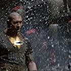 Dave Bautista in The Man with the Iron Fists (2012)