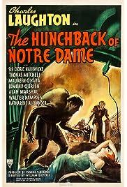 ##SITE## DOWNLOAD The Hunchback of Notre Dame (1939) ONLINE PUTLOCKER FREE