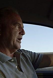 Brian S  Wolfe - IMDb