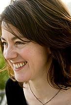 Laura Nix's primary photo