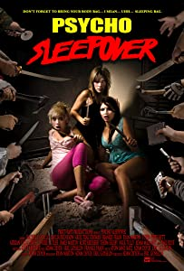 malayalam movie download Psycho Sleepover