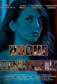 Noche Transfigurada (2010)