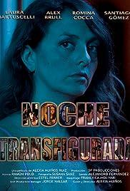 Noche Transfigurada Poster
