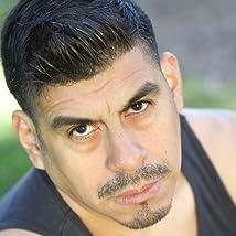 Cesar De León