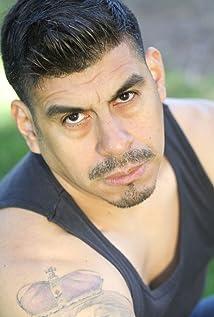 Cesar De León Picture