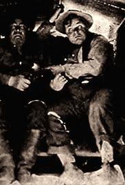 A Bandit Poster