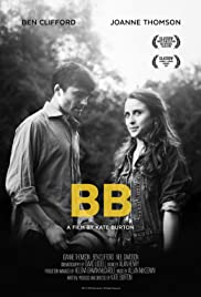 BB Poster