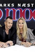 Danmarks næste topmodel