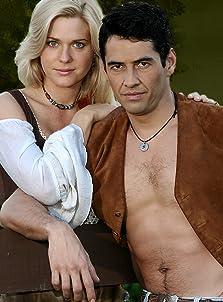 Olvidarte Jamás (2006– )