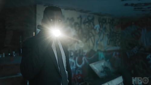 True Detective: In The Weeks Ahead