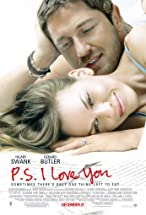 Primary image for P.S. I Love You