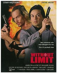 Guarda i filmati gratuiti di Hollywood Without Limit [640x480] [WEB-DL] [720pixels] by César Alejandro
